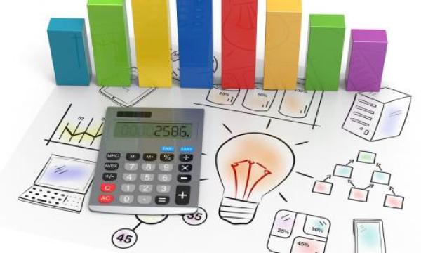 التحليل المالي باستخدام النسب المالية
