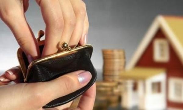 كيفية تدبير المال