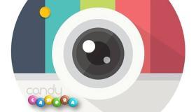 تحميل تطبيق Candy Camera 2019