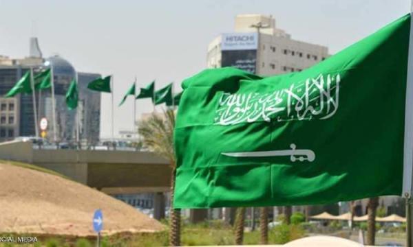 توقعات الأبراج عن السعودية لعام 2019