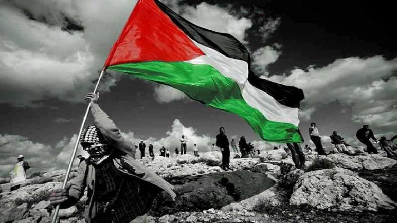 توقعات الأبراج عن فلسطين لعام 2019