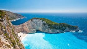 ماذا تعرف عن جزيرة سردينيا ؟