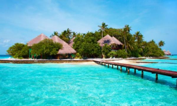 معلومات عن جزيرة سريلانكا