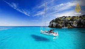 ماذا تعرف عن جزيرة منورقة ؟