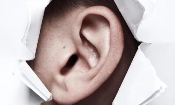 فقدان السمع .. أسبابه وطرق علاجه