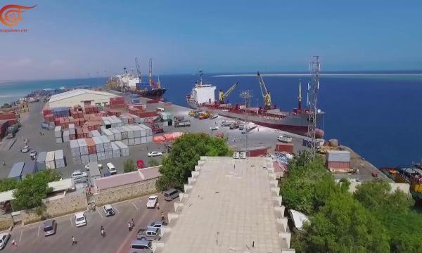 بم تشتهر دولة الصومال ؟