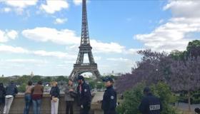 بم تشتهر دولة فرنسا ؟