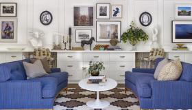 ديكورات غرف معيشة 2020 أجمل وأحدث تصميمات أشكال غرف معيشة مودرن