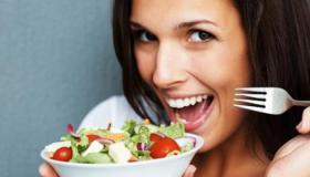 طرق وخطوات لكيفية زيادة الوزن للبنات بسرعة فى أسبوع واحد