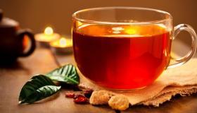 تفسير حلم رؤية شرب الشاى فى المنام