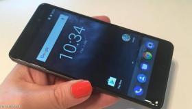 شركات الهواتف متحمسة من أجل إطلاق شبكة 5G في الإمارات