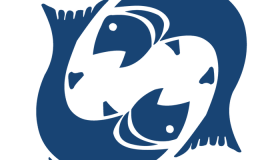 صفات برج الحوت 2020/2021 بالتفصيل للرجل وللمرأة
