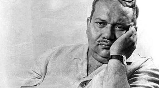 صلاح جاهين وتدوين ثورة 1952