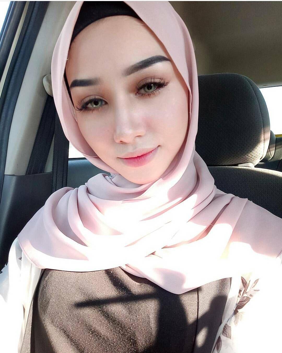 صور بنات محجبات 2020 Hd أحلى رمزيات وخلفيات بنات بالحجاب المصطبة