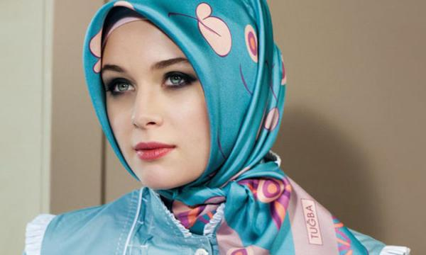 صور بنات محجبات 2020 HD أحلى رمزيات وخلفيات بنات بالحجاب - المصطبة