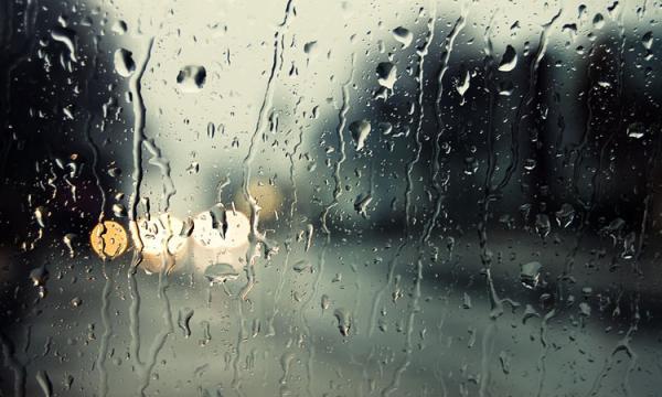 أجمل صور مطر 2020 HD أحلى خلفيات أمطار للفيس بوك والواتس آب