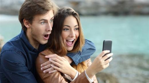 طرق عفوية للتخلص من روتين العلاقة