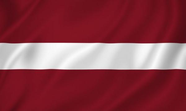 ما هي عاصمة لاتفيا ؟