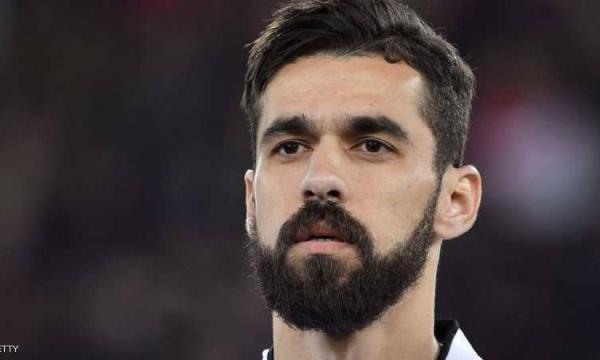 من هو عبد الله السعيد لاعب نادي بيراميدز ومنتخب مصر لكرة القدم؟