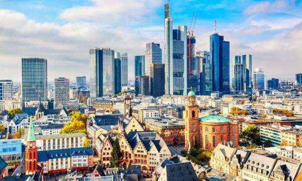 عدد سكان ألمانيا لعام 2020   ترتيب ألمانيا عالمياً من حيث تعداد السكان