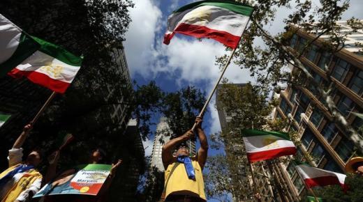 عدد سكان إيران لعام 2020 | ترتيب إيران عالمياً من حيث تعداد السكان