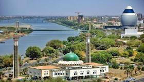 عدد سكان السودان لعام 2020 | ترتيب السودان عالمياً من حيث تعداد السكان