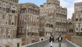 عدد سكان اليمن لعام 2020 | ترتيب اليمن عالمياً من حيث تعداد السكان