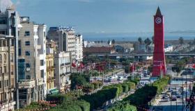 عدد سكان تونس لعام 2020 | ترتيب تونس عالمياً من حيث تعداد السكان