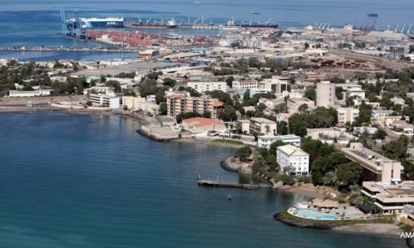 عدد سكان جيبوتي لعام 2020 | ترتيب جيبوتي عالمياً من حيث تعداد السكان