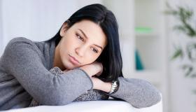 ما هى أفضل طرق علاج الاكتئاب بسهولة وبشكل سريع؟