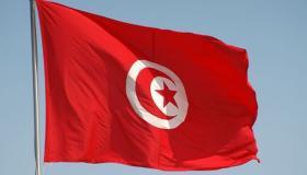 ما معنى ألوان علم تونس؟