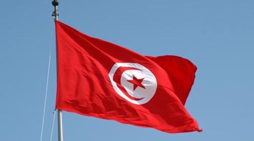 عيد الاستقلال التونسي