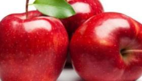 ما هو الأكل الذي يخفف الوزن؟