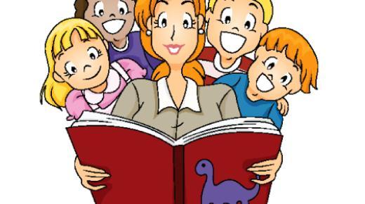 قصص أطفال جميلة قبل النوم