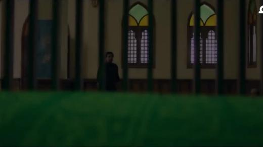 مسلسل قمر هادي الحلقة 30 (الأخيرة)