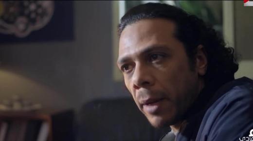 مسلسل قمر هادي الحلقة 4 الرابعة