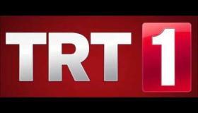 """تردد قناة TRT التركية 2019 على القمر التركى """"ترك سات"""""""