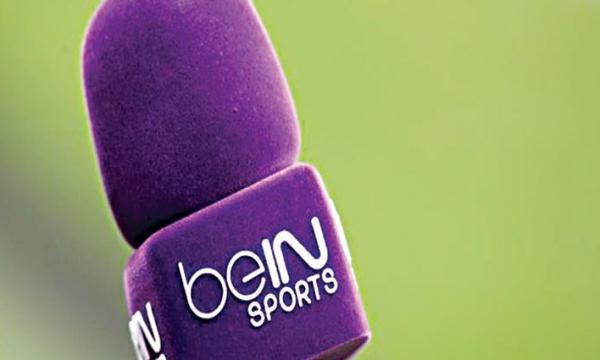 تردد قناة beIN SPORTS 2019 المفتوحة على النايل سات وسهيل سات