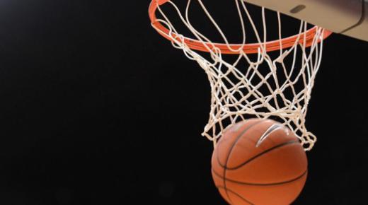 تفسير حلم رؤية كرة السلة في المنام