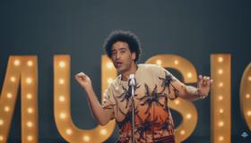 كلمات أغنية ملطشة القلوب 2019 مكتوبة كاملة | مصطفى شوقي