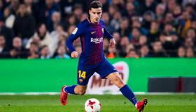 من هو فيليبي كوتينيو لاعب برشلونة الإسباني ومنتخب البرازيل لكرة القدم؟