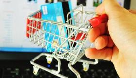 طرق التسوق عبر الإنترنت ومميزاته