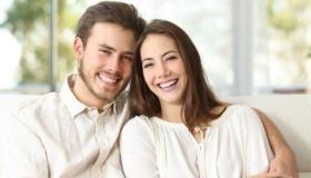 كيف تجددين حب زوجك لك؟