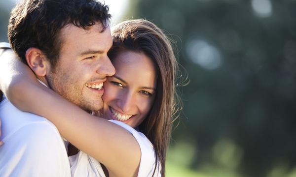 كيف تحافظ على حب زوجتك؟