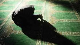 كيف تكون النية للصلاة؟