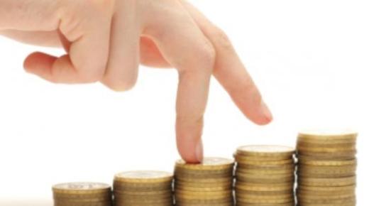 كيف أوفر المال بطرق سهلة وبسيطة؟