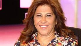 توقعات ليلى عبد اللطيف للأبراج فى عام 2019 بالتفصيل