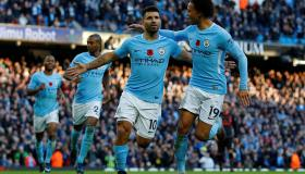 جدول مباريات مانشستر سيتي في شهر ديسمبر 2019 في الدوري الإنجليزي