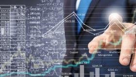 ما هي صناديق الاستثمار؟