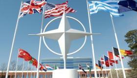 ما هي دول حلف الناتو ؟